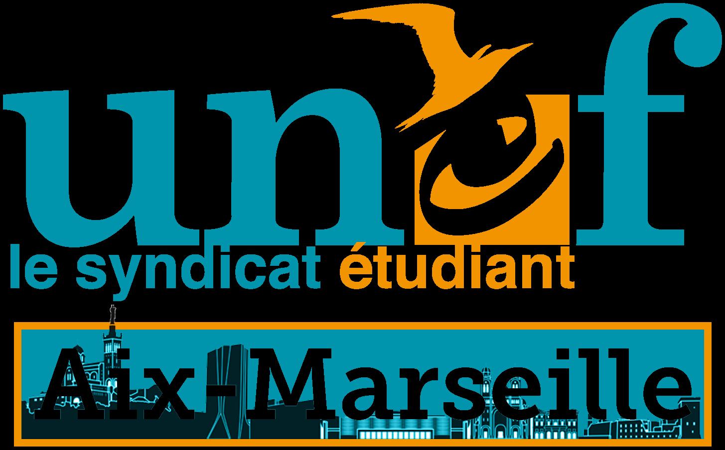 UNEF Aix-Marseille